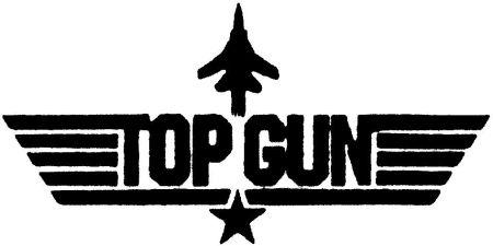 Marke Top Gun