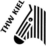 THW Kiel 2097875