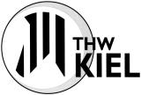 THW Kiel 302008002200