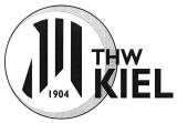 THW Kiel 30661781