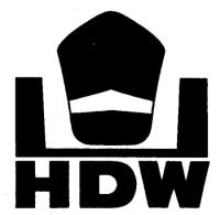 hdw918858