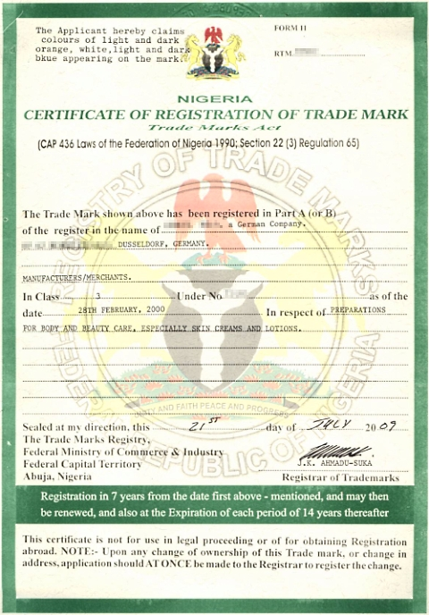 Certificate-of-Registration-Nigeria