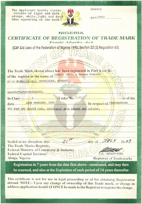 Certificate-of-Registration-Nigeria
