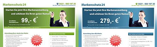 markenschutz24.de