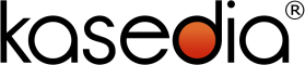 kasedia-logo