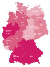 Jahresbericht+2012