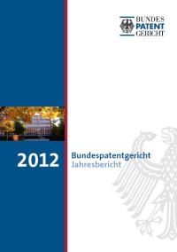 BPatG+Jahresbericht+2012