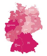 dpma+jahresbericht+2013