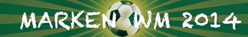 Marken WM 2014