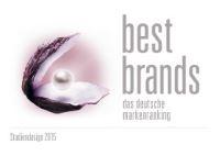 best-brands-2015