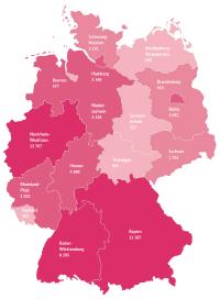 DPMA+Jahresbericht+2014