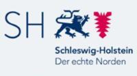 Neue Landesdachmarke von Schleswig-Holstein