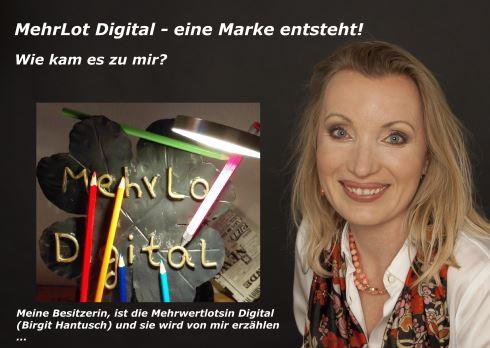 MehrLot Digital_Blog_Marke_Prehm und Klare