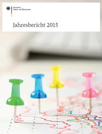 DPMAJahresbericht2015