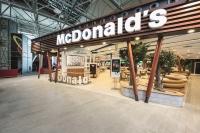 obs/McDonald's Deutschland