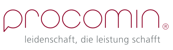 logoprocomin